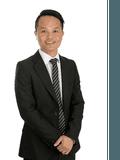 Bruce Ung, Leyton Real Estate - Springvale