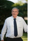 Roy Quinn, Pat O'Driscoll Real Estate - Rockhampton