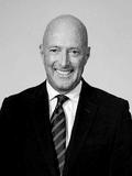 Damien Bickmore-Hutt, The Agency - Sydney