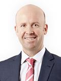 Glenn Bartlett, Woodards Northern - Carlton