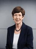 Mary Debus, Peter Blackshaw Real Estate - Manuka