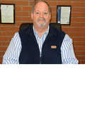 James Shalders, Connallys Real Estate - Heathcote