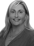 Jo Szulc, One Agency Redcliffe - North Lakes