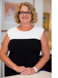 Sally Absalom, Sally Absalom Real Estate Pty Limited