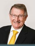 John Ferguson, LJ Hooker - Picton