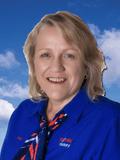 Sue McLennan,