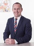 Jamie Gepp, hockingstuart - Ballarat