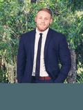 Liam Mahony, Coronis - Bracken Ridge