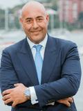 Alain Waitsman, LJ Hooker - Double Bay Group