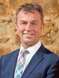 Brett Fitzpatrick, Castlemaine Property Group - Castlemaine