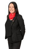 Nichole Borrow and team, Professionals Methven Group - Mooroolbark