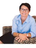 Rebecca Dean, PRDnationwide - Port Stephens