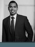 Brendon Li On Wing, One Agency Empire Property Group - Narellan