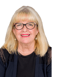 Carol Wolfenden,
