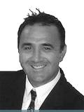 Craig Mahon,