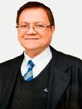 Fred Perez,