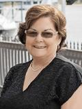 Rhonda Gunn,