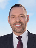 Victor Morry Maia, McGrath Estate Agents Inner West - Leichhardt