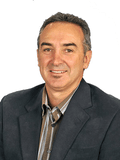 Frank Sanchez,