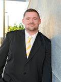 Damian Piotto, Ray White - Beenleigh