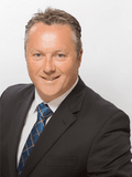 Glenn Hardman, PRDnationwide - Geelong