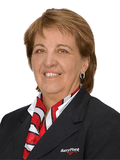 Gayle Barrot, Barry Plant - Rowville