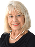 Lucy Cole, Lucy Cole Prestige Properties - Bundall