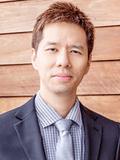 William Liu,