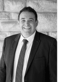 Mark Bailey, Bailey Property Group - Prospect