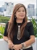 Judy Chen,