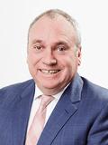 Peter Perrignon, hockingstuart  - Richmond