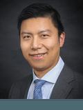 Gordon Chen, Century 21 - Specialist Realty