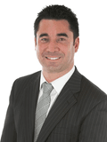 Nick Luca, Realmark Premier
