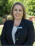 Donna Wilson, Leeburn & Company Sales P/L - Sunbury