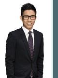 Thomas (Thinh) Nguyen, Barry Plant - St Albans
