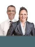 Justine Dill, Raine & Horne - Toowoomba