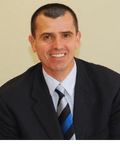 John Kalaja, Harcourts Proactive Results - West End