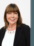 Christine Lockhart, Burns & Burns Real Estate - Pymble