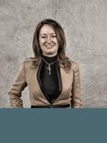 Donna Dacres-Mannings, Hayeswinckle Agent - NEWTOWN