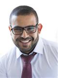 Ibrahim Abadeer,