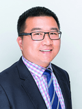 Hao Chen, Ouwens Casserly Real Estate - Adelaide