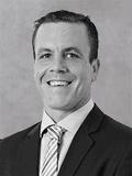 Nick Barnett, Village Property Estate Agents - Sydney