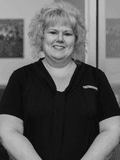Tanya Whitford,