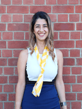 Bahareh Bidhendi, Ray White - West Torrens RLA267935