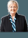 Annie Need, Harcourts Packham - Glenelg RLA 270735