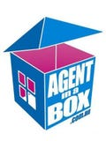 Agent in a Box, AGENT IN A BOX - NAMBOUR