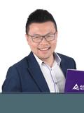 Ernest Ng, Austpro Properties - CANNINGTON