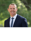 Stephen Edwards, Marshall White Project Marketing - The Anderson - 1111 High Street Armadale
