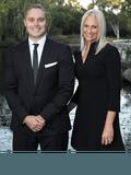 Mark & Skye Rustin, Harcourts Coastal  - BROADBEACH