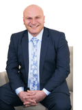 Darren Cassar, Sweeney Estate Agents - Tarneit
